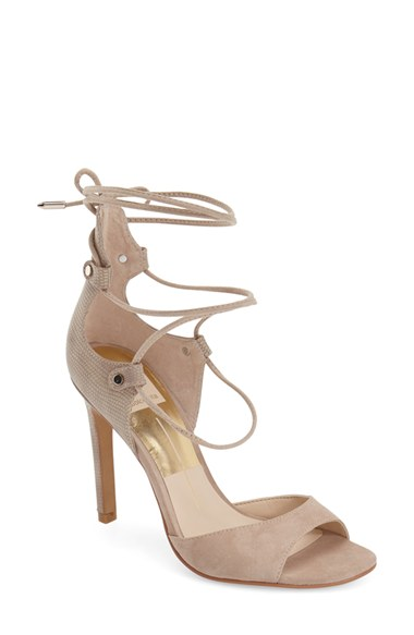 hazel sandal