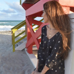 hadasah style to love miami beach billabong