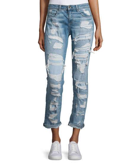 rag&bone jean