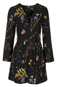 hadasah style to love dress
