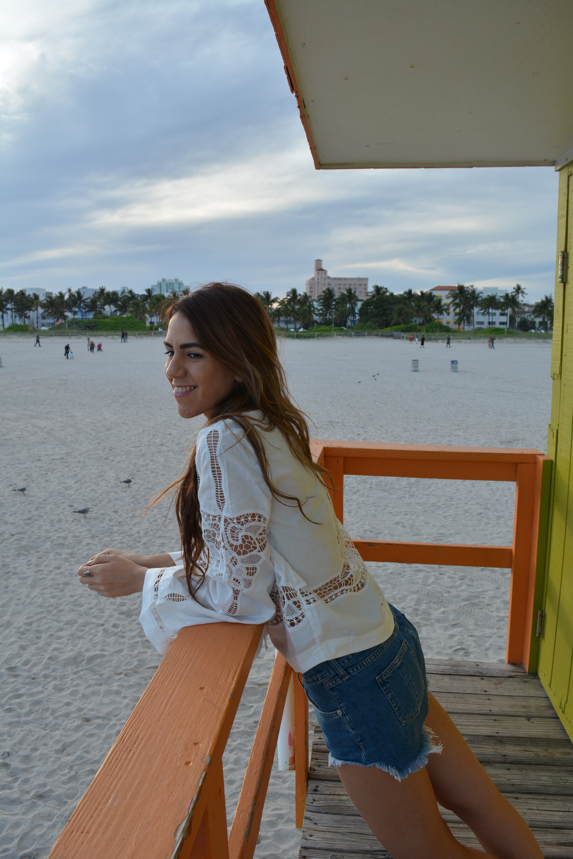 hadasah style to love free people south beach