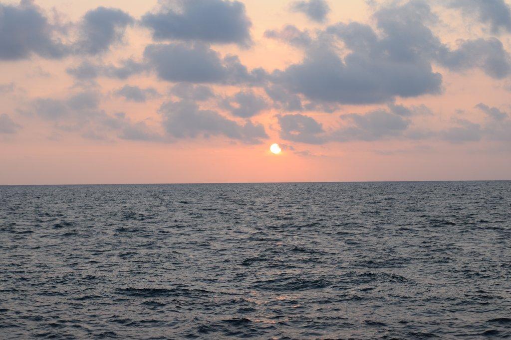 Hotel GHL Relax Corales de Indias Cartagena