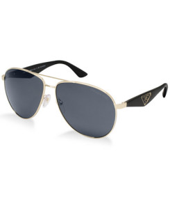 sunglasses prada