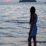 santa marta travel diary