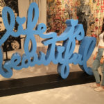 life is beautiful art basel miami 2017