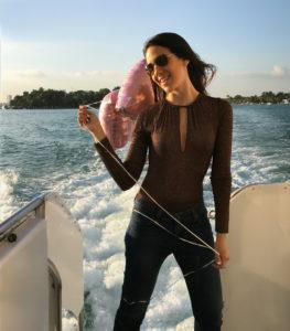 heart balloons miami boating