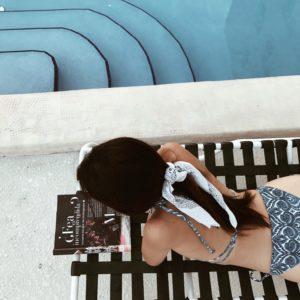 mosaic bikini dalina ford hadasah love