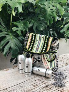 plaine products enviromentally firiendly