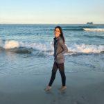 yogaclub styletolove hadasah miami beach workout gear
